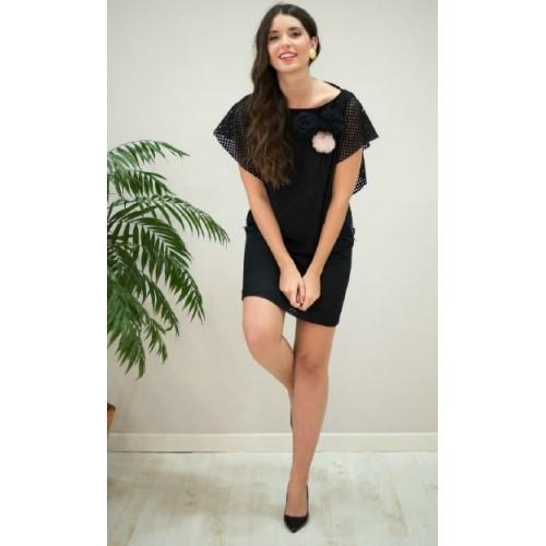 vestido italia