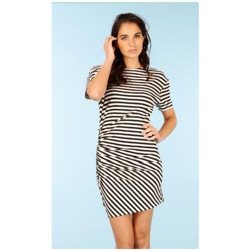byron bay dress